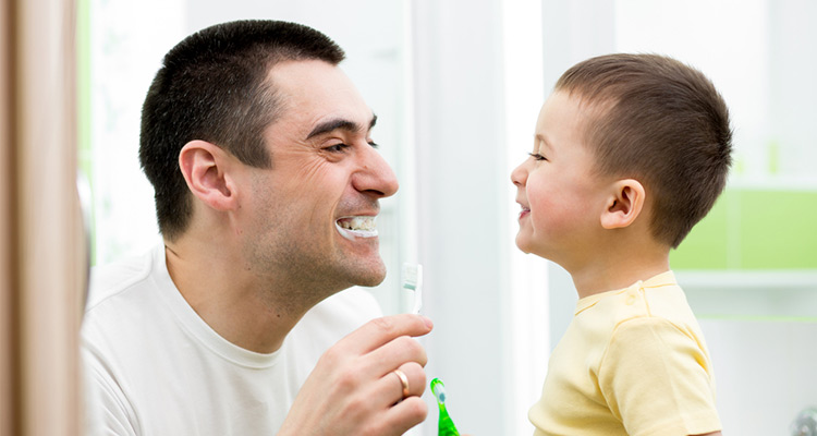 Zara_Dental_dental_health_tips_for_individuals_of_all_ages