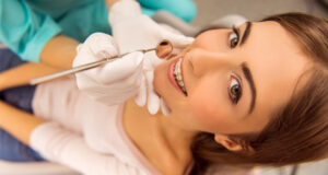 Zara_Dental_Orthodontic_Care_And_Taking_Full_Advantage_Of_All_That_Modern_Braces_Have_To_Offer