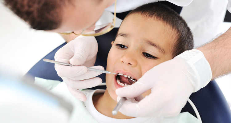 quality_pediatric_dentistry