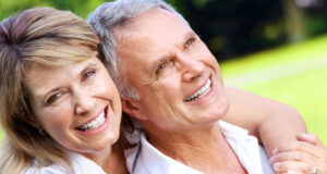 denture_alternatives_for_patients