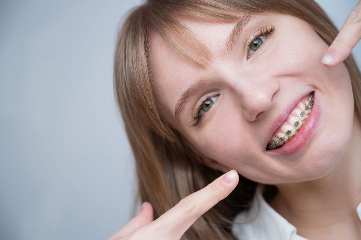How much does orthodontics cost in 2021